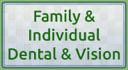 DentalVision_Graphic