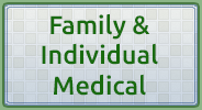 IndividualMedical_Graphic