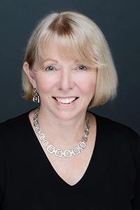 Kathy Bailey, RHU, REBC