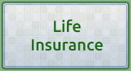 LifeInsurance_Graphic