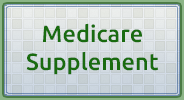 Medicare_Graphic